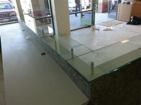 glass cut to size for table tops sophisticated beveled glass table top house photos