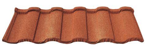 Zinc Roofing Cost Per Sqm - terracotta metal roof tile view terracotta metal roof