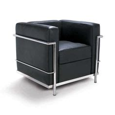 fauteuil lc2 1000 ideas about fauteuil moderne on chaise polycarbonate recliner and fauteuil