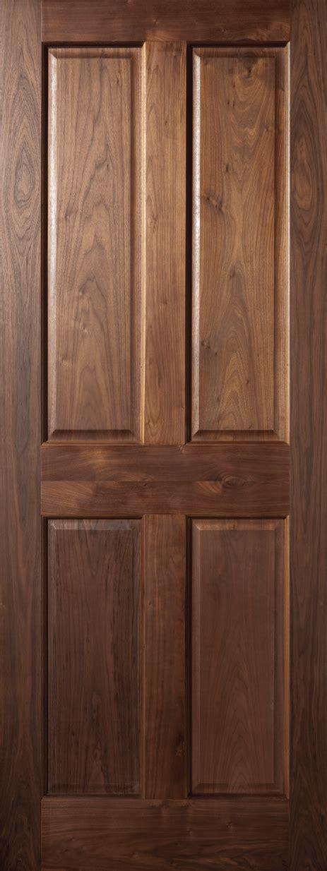 Laminate Kitchen Doors Ireland american black walnut doors ireland ireland s leading