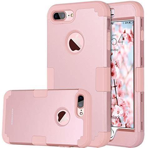 protective iphone 7 plus co uk