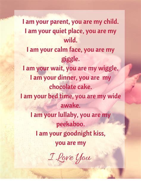 printable quotes about daughters b is 4 my future teen daughter quote printables