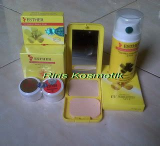 Lintah Punan Original riris herbal