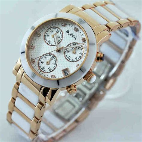 foto jam tangan bonia foto jam tangan bonia newhairstylesformen2014 com