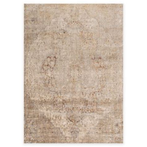 bed bath and beyond solon buy 8 x 10 6 room rug from bed bath beyond