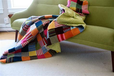 rivestire il divano rivestire il divano tanti materiali da scegliere con foto