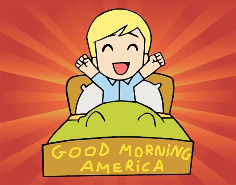 ver imagenes de good morning imagenes good morning para colorear impremedia net
