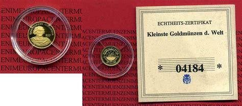 goldankauf deutsche bank goldm 252 nzen kaufen vergleich deutsche bank broker