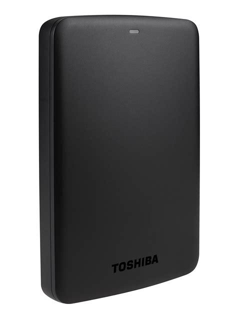Harddisk External Toshiba 2 toshiba canvio basics 2tb portable external drive 2 5 inch usb 3 0 black ebay