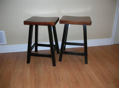 bar stools for kitchens simple kitchen counter stools kitchen counter stools