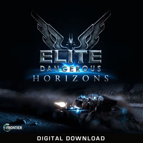 beyond danger the trilogy elite dangerous horizons expansion to offer planetary