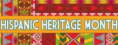 celebrating hispanic heritage month sharemoney blog