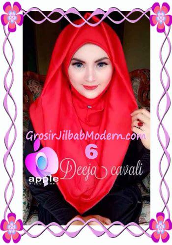 Hoodie Needa Original By Ivory jilbab instant terbaru deeja cavali hoodie exclusive