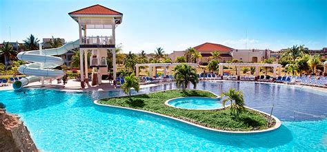 cuba resort the best family friendly resort in cuba best cuba and