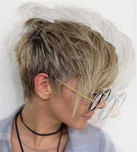 2194 best images about hairstyles on pinterest best 25 short hair celebrities ideas on pinterest