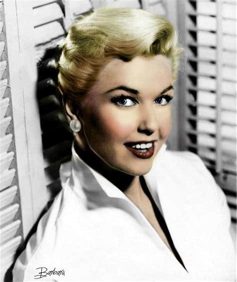 doris day glamour 1263 best doris day images on pinterest calamity jane