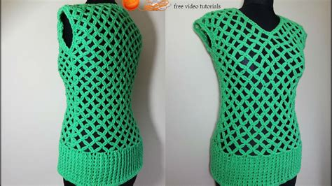 free crochet patterns for mesh tops squareone for free crochet patterns for mesh tops squareone for