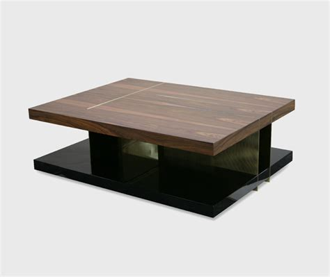 designer table interior design marbella traditional coffee centre tables