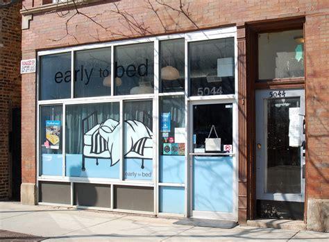 early to bed chicago early to bed chicago il superhero sex shop