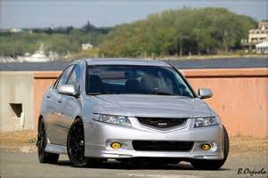 tsxdet 2004 acura tsxsedan 4d specs photos modification
