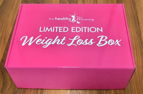 weight watchers 2018 the ultimate kickstart weight watchers register now coming after new ultimate weight