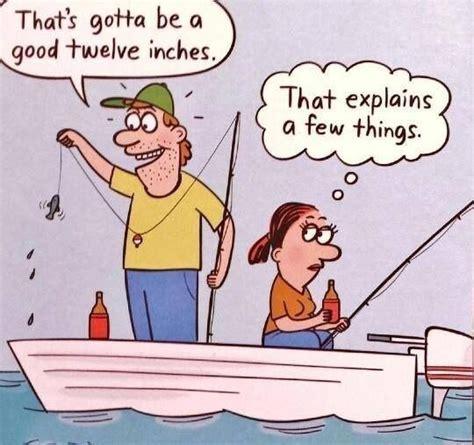 Dirty Cartoon Memes - hee hee hee cartoons and jokes pinterest