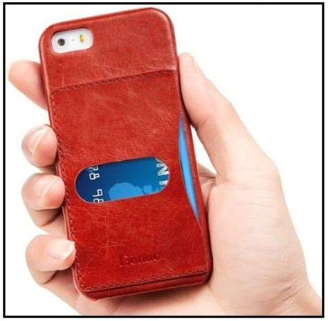 Buy Amazon Gift Card With Phone Credit - best iphone se case with credit card holder iphone 5s 5
