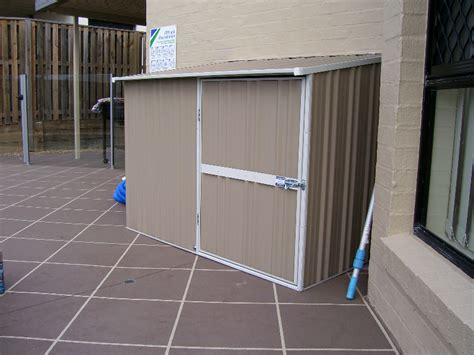 Pool Filter Shed by Welcome New Post Has Been Published On Kalkunta