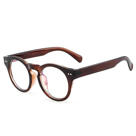 Retro Glasses eyewear vintage retro eyeglasses frames