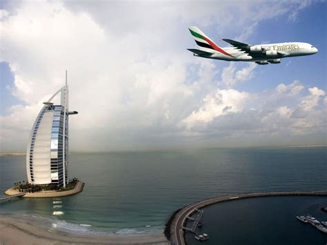 Arab Hd by Emirates Dubai Burj Al Arab Wallpapers Hd Wallpapers