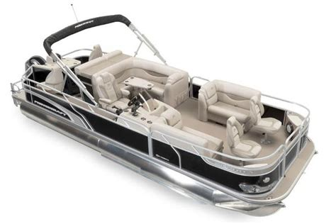 craigslist little rock ar pontoon boats princecraft new and used boats for sale