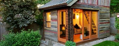 cool tiny house ideas cool storage ideas a tiny house project