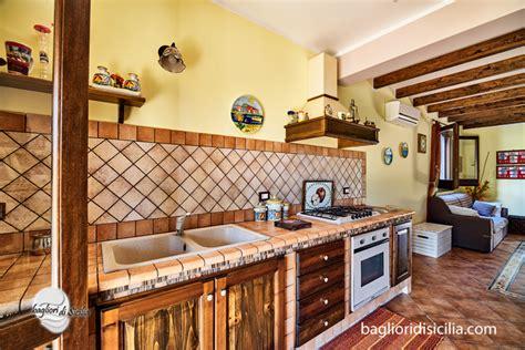 struttura cucina in muratura cucina muratura passione e tradizione realizzazioni in