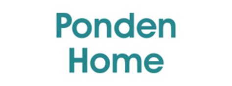 ponden home interiors lowry outlet up to 70 all day everyday