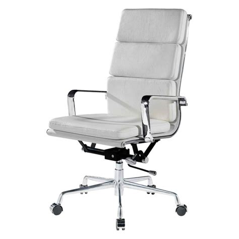 sams office furniture la z boy office chair sams club new wood paneled desk system can be to your preference la