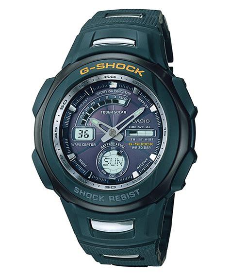 Gshock Gw 1310j gw 1310rcj 3ajr 製品情報 g shock casio