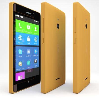 Hp Nokia Xl Malaysia nokia xl price in malaysia rm mesramobile