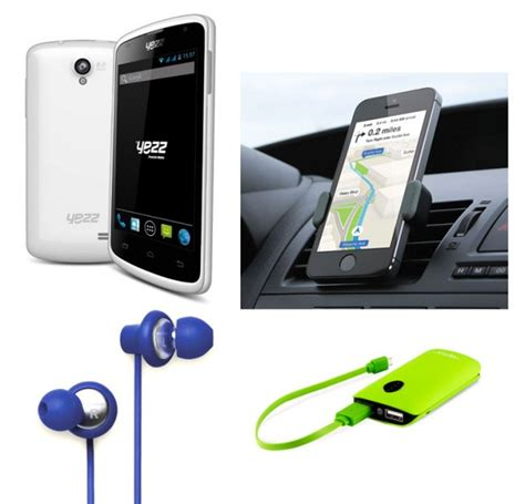 Smartphone Giveaway 2014 - technabob gear diary unlocked android smartphone giveaway technabob