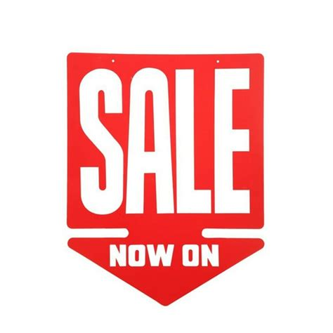 Jujube 12 12 Big Sale Bundling E sale now on prices slashed os from