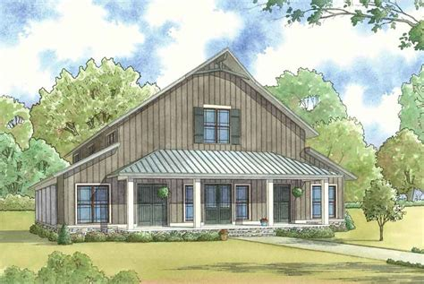 home builders house plans