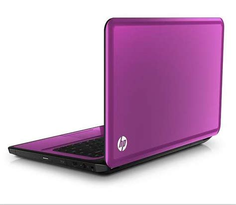 hp color laptops colored laptops hp pavilion g6