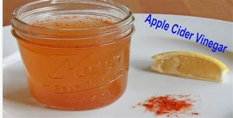 Trails Detox Drink by 132 Best Health Images On Home Remedies