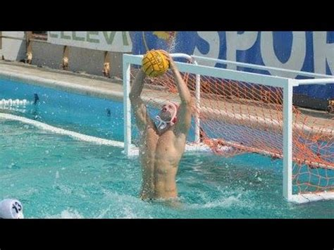water polo goalkeeper books 綷 綷 綷