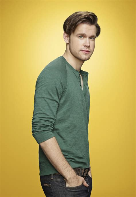 reports chord overstreet talks homeland and after
