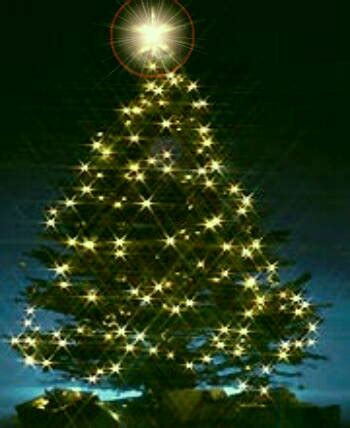 imagenes navideñas religiosas en color adornos navide 241 os celebraciones navide 241 as