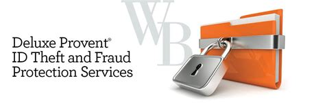 bank fraud protection id theft and fraud protection
