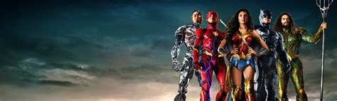 justice league film order microsoft films tv official site