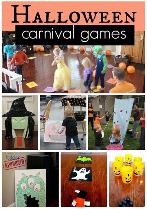 halloween haircut games 1000 ideas about toddler halloween parties on pinterest