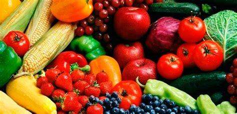 artrite reumatoide e alimentazione esiste una dieta per l artrite reumatoide vivere con l