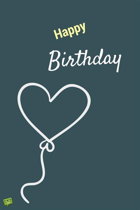 Happy For u birthday boy wish happy birthday to your boyfriend